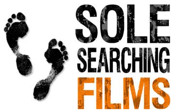 SSF_Logo